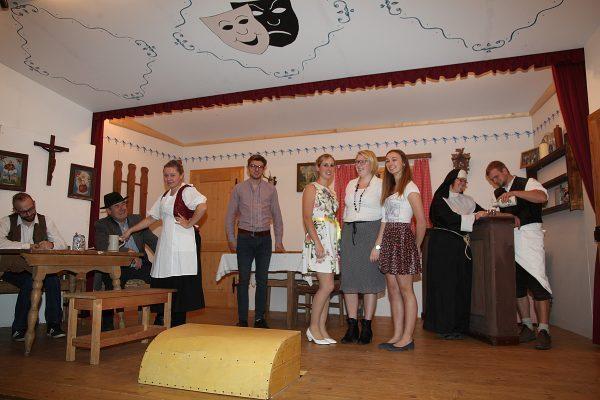 weihnachtstheater_16_gross